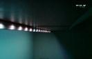 Угол свечения LED ленты
