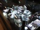 Бутик Luxory Swarovski Cristallized в ТЦ Карнавал