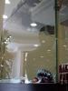 Подсветка витрин ювелирного салона
