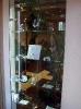 Luxury Swarovski Element в салоне Barber (Екатеринбург)
