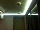 Частные апартаменты в Екатеринбурге