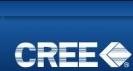 Лого Cree