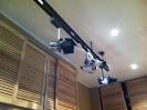 Dedolight - высокоточные световые приборы для художественной подсвтеки