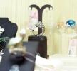 Ювелирный салон ISTA Jewelry в Екатеринбурге (Вайнера-Малышева)