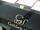 Golden Style в ТЦ Golden Palace